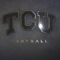 TCU_91