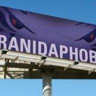 Ranidaphobia