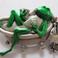 JockO de Frog