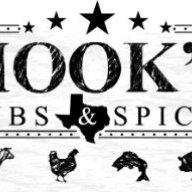 HooksRubFrog